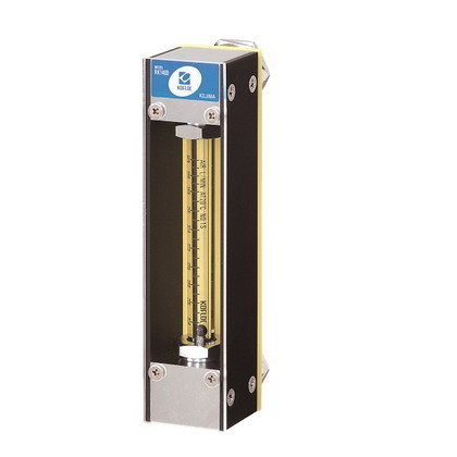 High Pressure Flowmeter(for Sensitive Measurements)